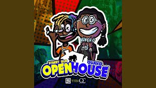 Play Open House (feat. Quavo)