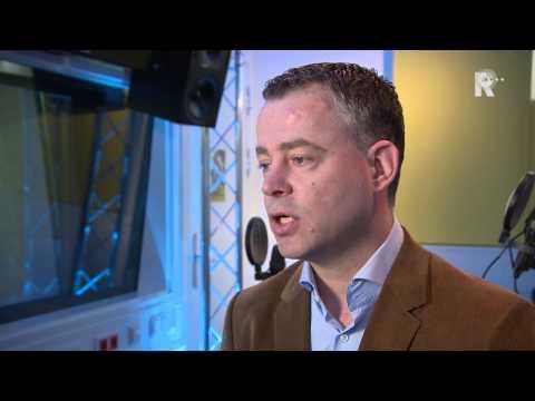 Verheijen: 'Teams Rutten zakken structureel door ijs'