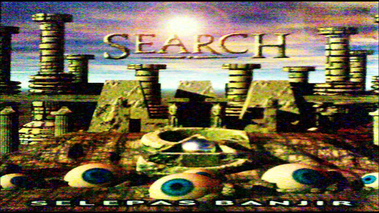 amy search kejoraku bersatu
