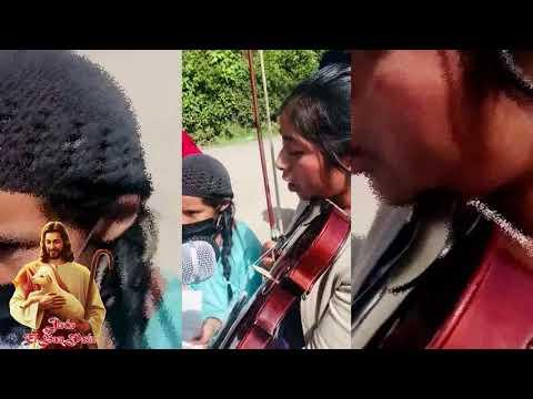 Brenda Josseline, asesinada 12 de febrero 2020. Ecatepec, Estado de México.из YouTube · Длительность: 2 мин24 с