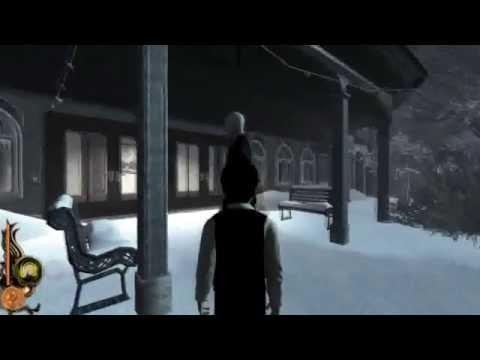 [LUCIUS] เย็ดกันในห้อง!! #4