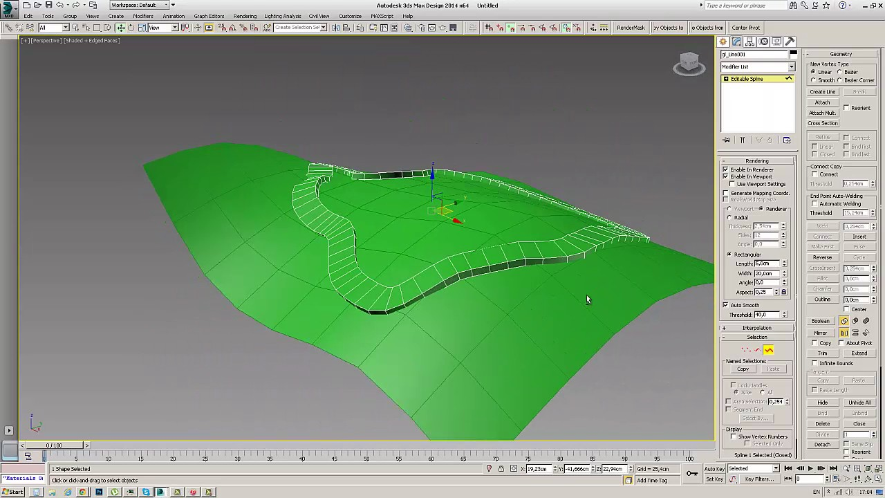 Best 10 Scripts For 3Dsmax