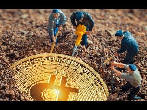 Binance Uganda; Flexa Integrates Litecoin; Bitcoin Hashrate ATH; Blockchain Island