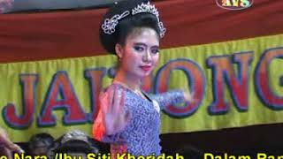 Video JAIPONG WAWAN GROUP IN SADAYU, KALIJATI , SUBANG, bayu bayu download MP3, 3GP, MP4, WEBM, AVI, FLV Juli 2018