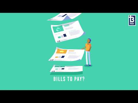 BPAY How To Pay Your Bills