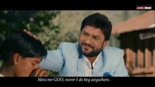 ARZ  I   Amrinder Bobby (Official Video)   I   JOSH Music Co   I    New Punjabi Song 2019