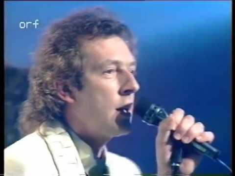 eurovision 1993 germany m nchener freiheit viel zu weit 18th youtube