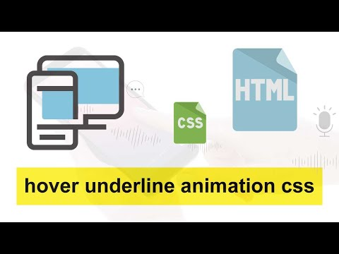 hover-underline-text-effect-css-examples