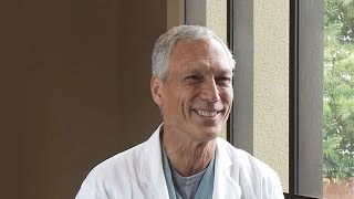 Doctors Who Care: Dr. Gregg Alzate