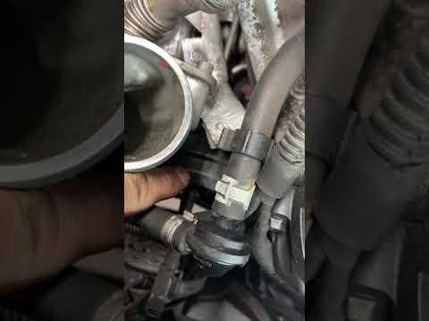 check engine light p0299 - cinemapichollu