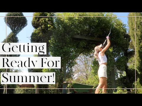 getting-house-&-garden-ready-for-summer-//-moving-vlogs-episode-14-ad