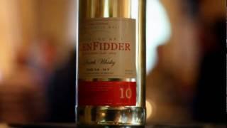 Hotel Fidder 25 jaar