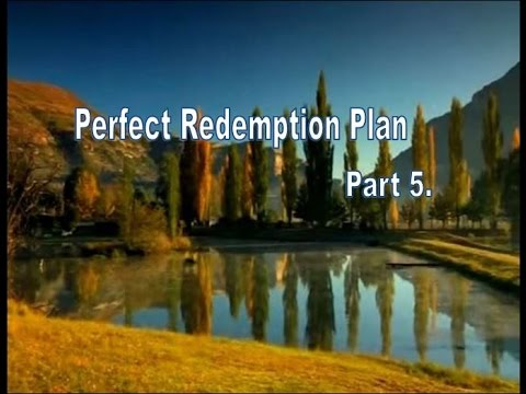 24of24  Perfect redemption Plan 5 Page 190 - 199