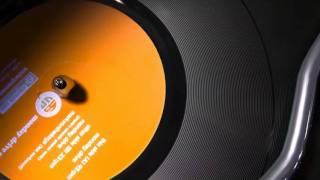 DJ SUN - Marksonthekeys.