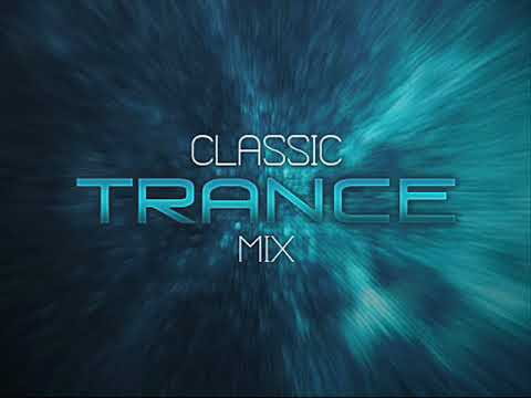 Remembers Of Tech-Trance & Hardtrancer Classic Gold Age Mind Mix Back To 90s....Vol.3 (August 2017)