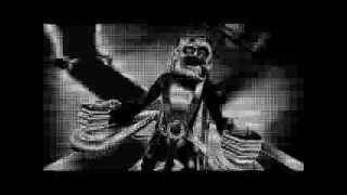 Cassegrain & Tin Man - Sand Maze [KILLEKILL 015]