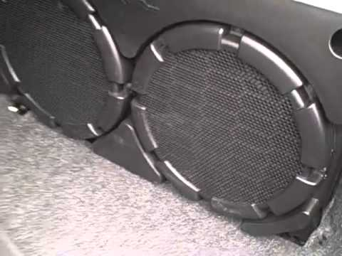 selling the shaker 1000 sound system youtube. Black Bedroom Furniture Sets. Home Design Ideas