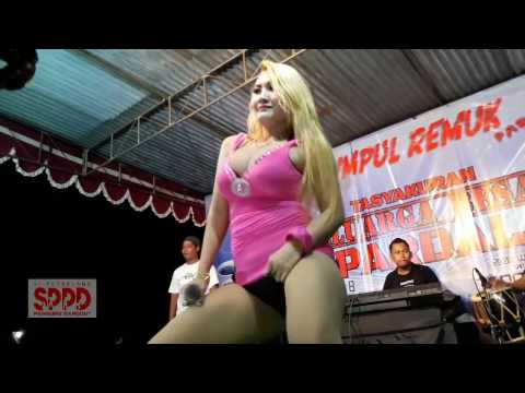 DANGDUT HOT !!! GOYANG VULGAR