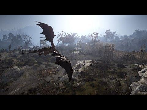 Black Desert Online | Theme Soundtrack