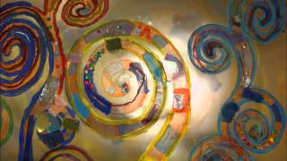 Year 4 Art: Responses to Klimt