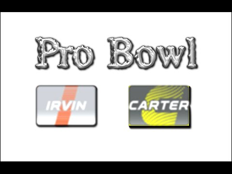 2015 Pro Bowl Roster Show