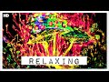 Magic Mushrooms | Weed Relaxing Music | Instrumental Dub Coffee Shop