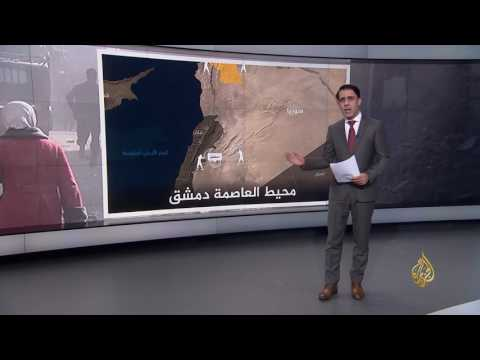 روسيا وتركيا تعتزمان نشر جنود في إدلب بسوريا  - نشر قبل 3 ساعة