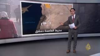 روسيا وتركيا تعتزمان نشر جنود في إدلب بسوريا