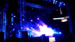 atif-aslam-live-in-dubai-oct-2011---3-million-fans-on-fb-best-10-bands-mtv-iggy