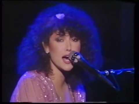 Melissa Manchester - Midnight Blue (1975)