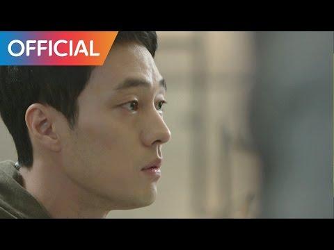 [오 마이 비너스 OST] Lyn, 신용재 - 그런 사람 (Duet Ver.) MV