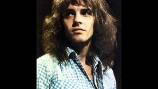 Watch Peter Frampton Its A Plain Shame video