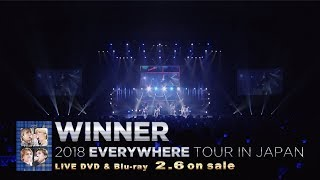 winner-everyday-winner-2018-everywhere-tour-in-japan