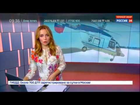 New Russian Unmanned Helicopter Is a Game Changer And It Costs Ten Times Less!