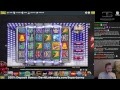 Slot Action Live With Big Bet Machines And Good Vibes mp3