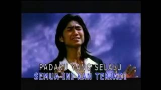 Gambar cover Slam   Rindiani   YouTube