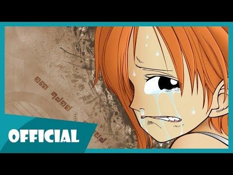 Rap về Nami (One Piece) - Phan Ann
