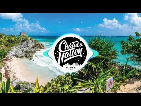 Nicky Jam x J Balvin - X EQUIS ft MC Jhey Chatuba de Mesquita MC TH & MC Carol