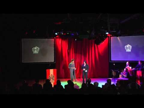 Big Brother Awards 2010 (Österreich) / Teil 8/17: Volkswahl