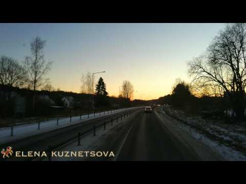Trucking GirlS TV Suomi Finland, vodka, Ad blue, Green numbers Водка зелёные номера и Ad Blue