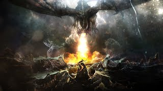 The Best of Epic Music March 2019 | Epic & Powerful Music Mix