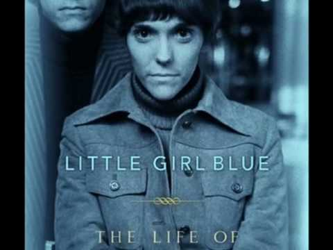Little Girl Blue is listed (or ranked) 16 on the list The Best Karel Roden Movies