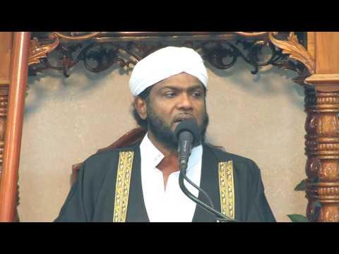 Praise Allaah & You Will  Receive Powerful Guidance
