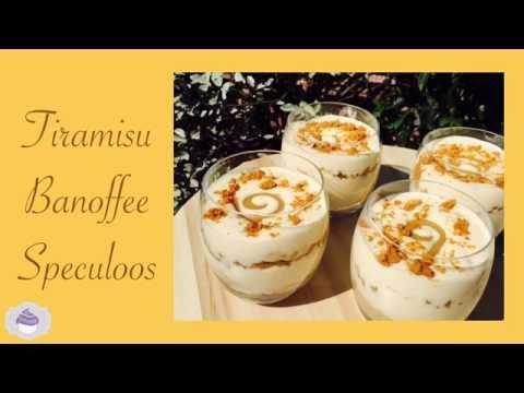 ⭐️-recette-tiramisu-banoffee-speculoos-dulce-de-leche-⭐️-ma-gourmandise