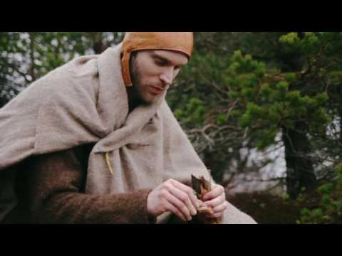 Viking Food For Travel