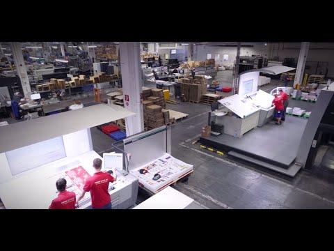 cewe-print_gmbh_video_unternehmen_präsentation