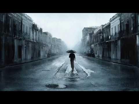 Heavy Bass Trap Beat | Emotional Trap Instrumental [Prod. GabriieL Beats]