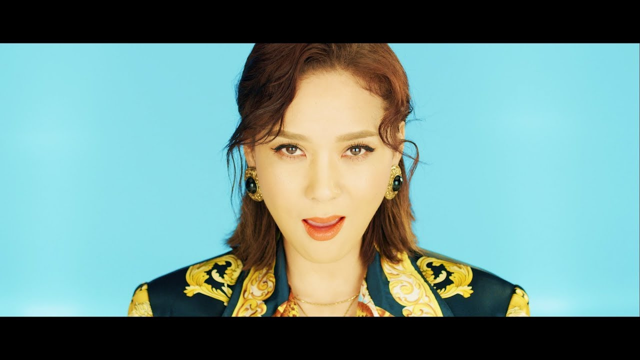 Yoon Mirae Profile Updated