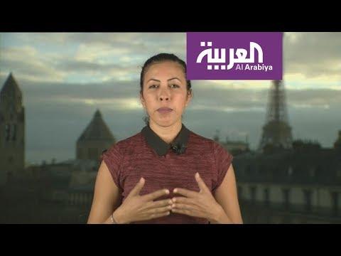 تفاعلكم | هل لعبت روسيا دورا في تأجيج احتجاجات فرنسا؟  - نشر قبل 3 ساعة