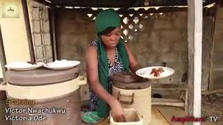 Tenda wema (Offis.video.comng.soon )#subscribe ili kupata video mpya move kari